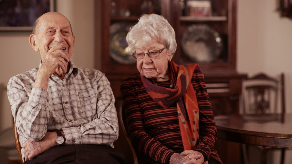 BRANDED STORYTELLING WITH THE INDEPENDENT LIVING CENTRE, WA